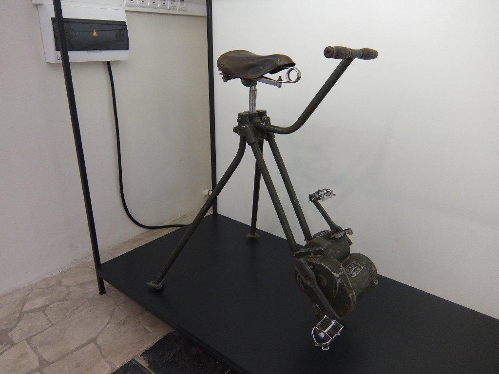 DSCF5610.JPG